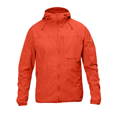 Fjallraven High Coast Wind Jacket Mens