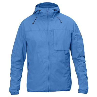 Fjallraven High Coast Wind Jacket Men's