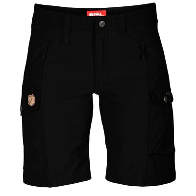 Fjallraven Nikka Shorts Women's