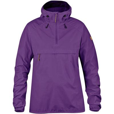 Fjallraven High Coast Wind Anorak Women's
