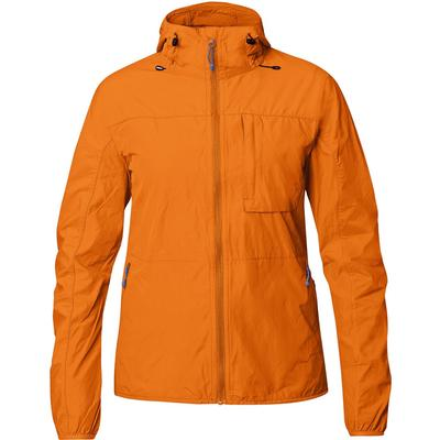 Fjallraven High Coast Wind Jacket Women's