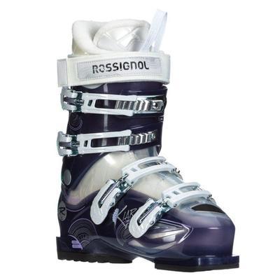 Rossignol Kiara Sensor 70 Ski Boot Women's