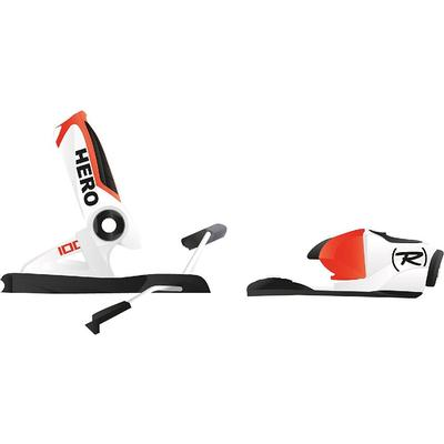 Rossignol Axial³ 100 Ski Bindings Junior
