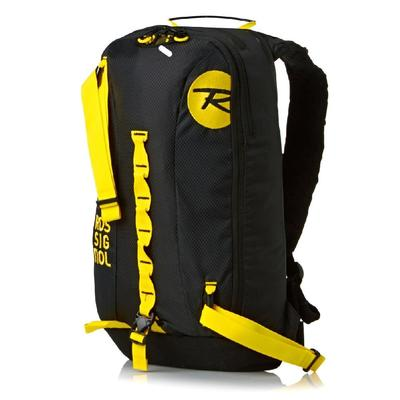 Rossignol Lap Pack Backpack 15L
