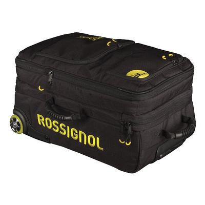 Rossignol Inter Galactic Traveler Wheelie