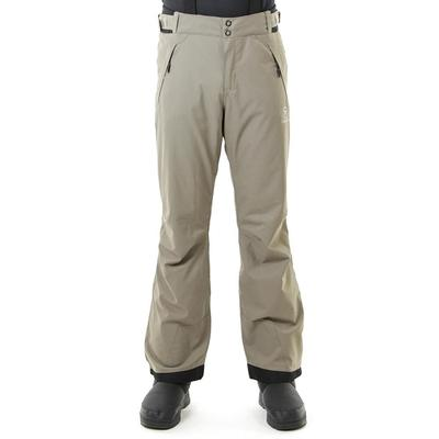 Rossignol Synergy Pant Men's