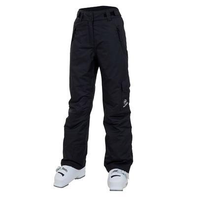 Rossignol Cargo Pant Girls'