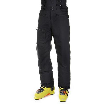 Volkl Team Pants Short Men's