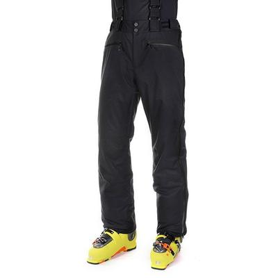 Volkl Team Pants Full Zip Men's