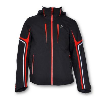 Volkl Team Speed Jacket Boys'