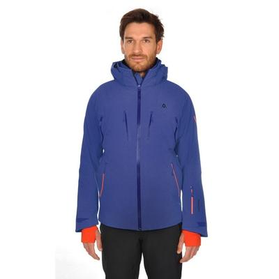 Volkl Black Hero Jacket Men's