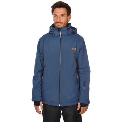 Volkl Clyde Jacket Men's