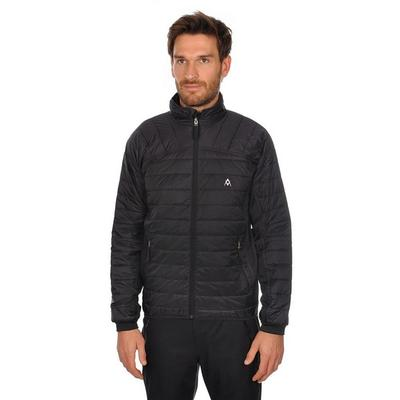 Volkl Ess Primaloft Fleece Jacket Men's