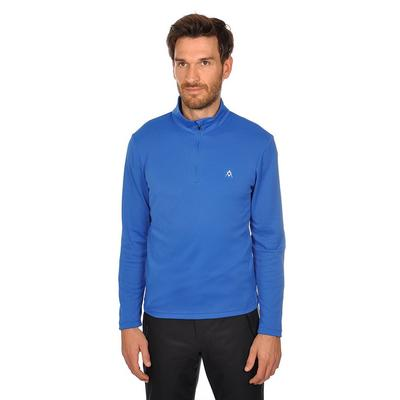 Volkl Ess Zip Shirt Men's