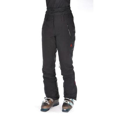 Volkl Black Crystal Pant Women's
