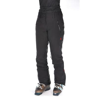 Volkl Black Gold Pant Women's
