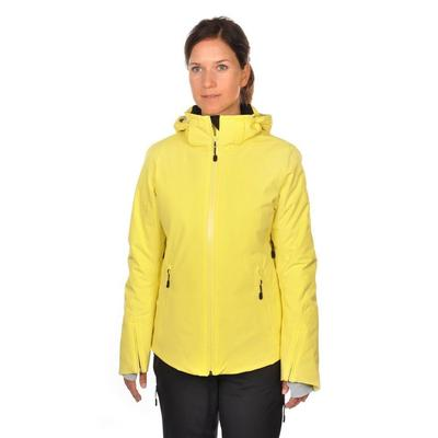 Volkl Silver Star Jacket Women's