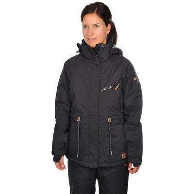 Volkl Park-Ini Jacket Women's