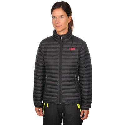 Volkl Pro Micronic Down Jacket Women's