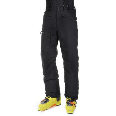 VOLKL M TEAM PANTS SHORT