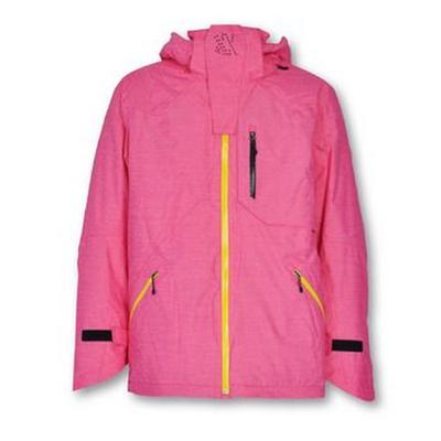 Volkl Ultra Peak Jacket