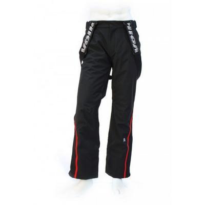 Volkl Men's Silver Stone Pants