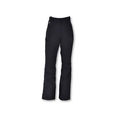 Volkl Women's Silver Start Pants