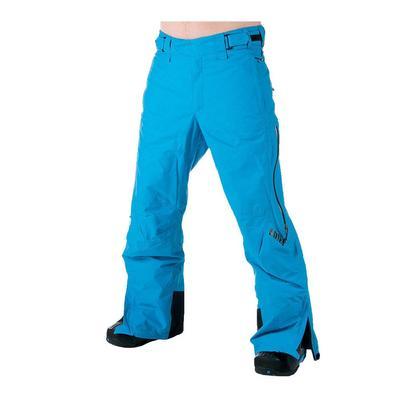 Volkl Kamet Pants Men's
