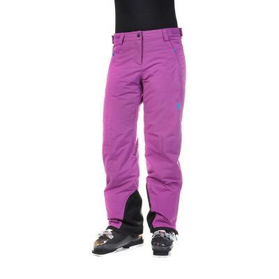 Volkl Women's Nanga Pants