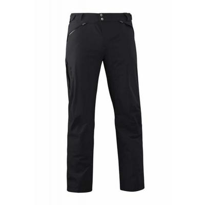 Volkl Black Carbon Pants