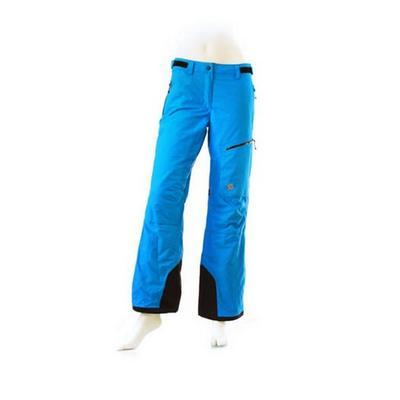 VOLKL Annapurna Pants Womens'