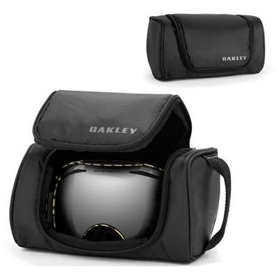 Oakley Universal Soft Goggle Case
