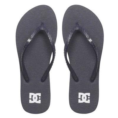 DC Shoes Spray Sandal Women's