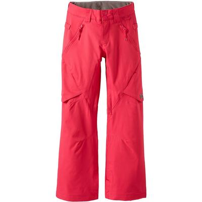 DC Ace Pant Girls'