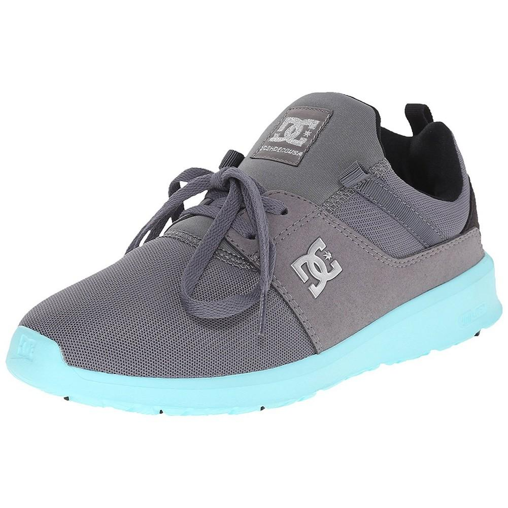 DC Shoes Heathrow Shoe Women's