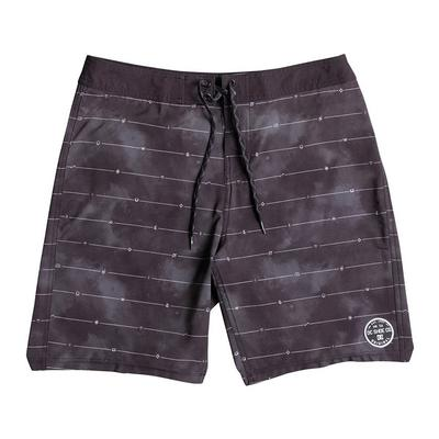 DC Dark Shadows Boardshorts Men's
