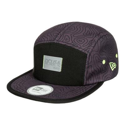 DC RD Spec 95 Camper Hat Men's