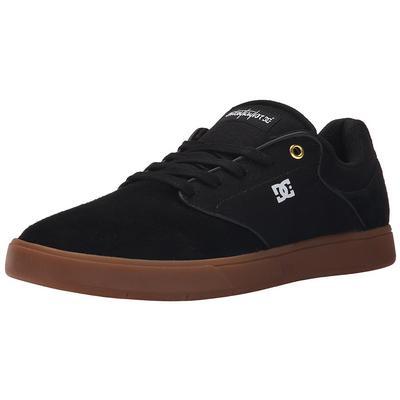 DC Shoes Mikey Taylor Shoe Men's 10