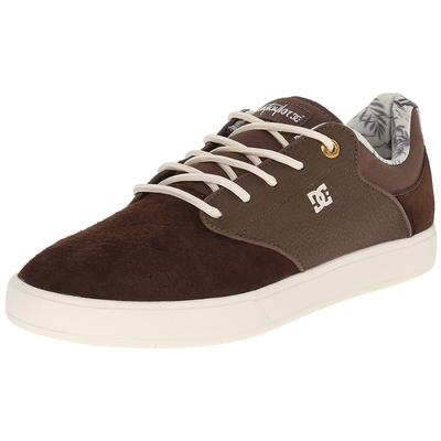 DC Shoes Mikey Taylor SE Shoe Men's