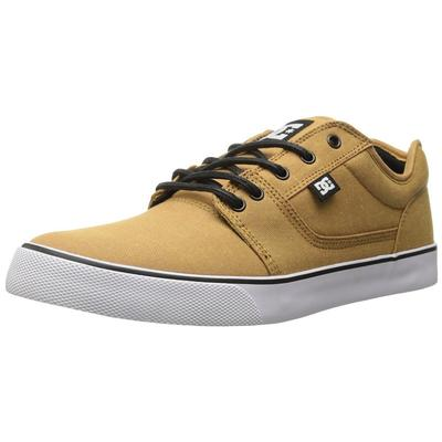 DC Tonik TX SE Shoe Men's