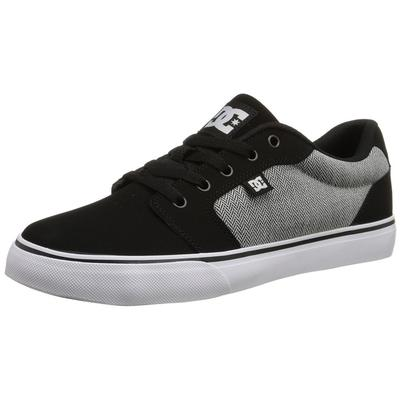 DC Anvil NB Shoe Men's
