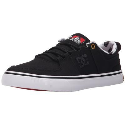 DC Shoes Lynx Vulc X Ben Davis Shoe Men's 4