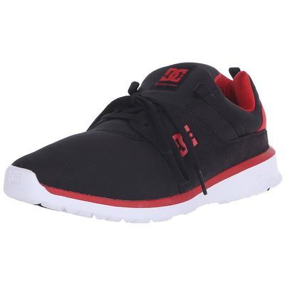 DC Shoes Heathrow Shoe Men's 10