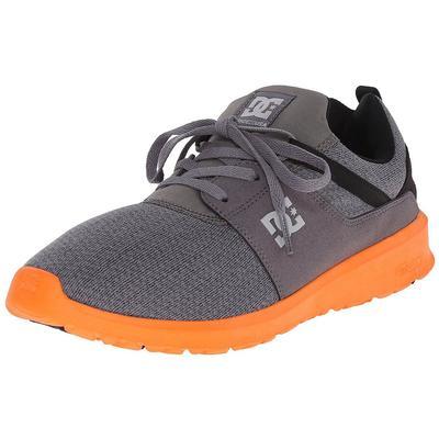 DC Shoes Heathrow SE Shoe Men's 10