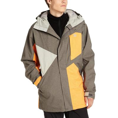 DC Wishbone Men's Jacket