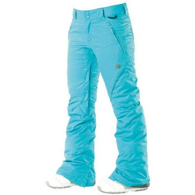 DC Ace Slim Pants Women's