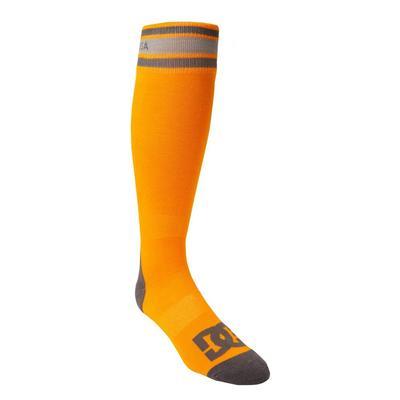 DC Apache Men's Socks