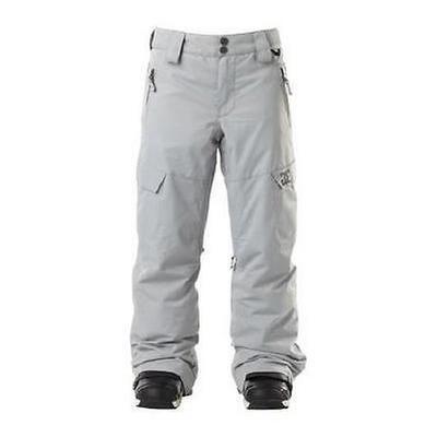 DC Code Snowboard Pants Boys