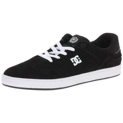DC Ops Shoe