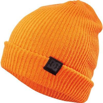 DC Yepa Hat